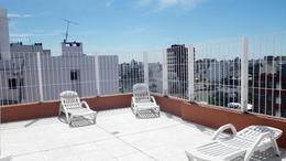 Foto Edificio en San Cristobal Av. San Juan entre Pichincha y Pasco numero 5