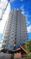 Foto Edificio en Berazategui Berazategui Centro número 10