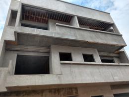 Foto Edificio en La Plata calle 36 1720 número 5