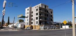 Foto Condominio en Parques de San Felipe AV. DIVISION DEL NORTE Y ESTRADA BOCANEGRA número 20