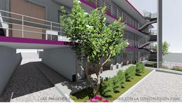 Foto Condominio en Moron Sur Alcalde Rivas 339 número 4