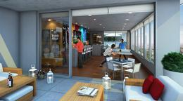 Foto Edificio en La Blanqueada Gral. Urquiza 3031 y Jaime Cibils número 12