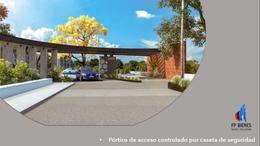 Foto Condominio en Ixtapa Centro 17 FRACCIONAMIENTO JADE número 14