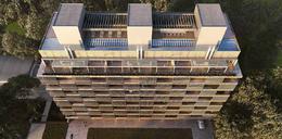 Foto Edificio en Olivos-Vias/Rio Solis 2222 número 1