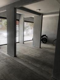Foto Edificio en Villa Devoto Desaguadero 4122 número 12