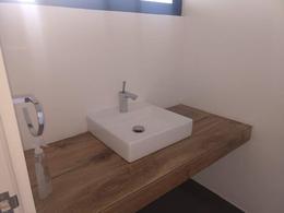 Foto Condominio en San Mateo Atenco Centro SAN MATEO ATENCO número 6