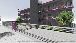 Foto Condominio en Moron Sur Alcalde Rivas 339 número 6