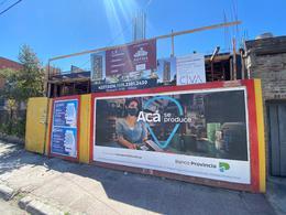 Foto Edificio en Wilde Belgrano al 5900 número 11