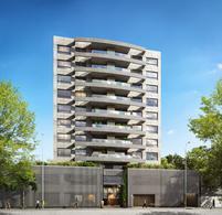 Foto Edificio en San Isidro Edificio en Venta. Entrega Noviembre 2021 número 2
