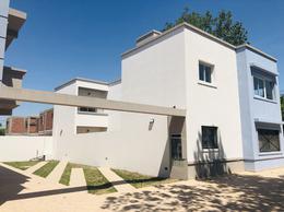Foto Edificio en Mar De Ajo Francisco de Las Carreras 1401  número 3