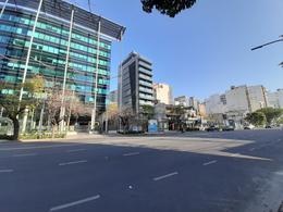 Foto Edificio en Olivos-Vias/Rio Av. del Libertador al 2400 número 6