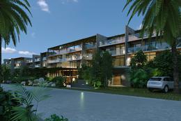 Foto Condominio en Akumal Luxury Condominio Kaan-Ha Akumal número 17