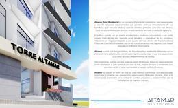 Foto Edificio en Boca Del Rio  número 3