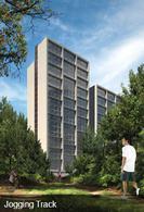 Foto Edificio en Torres de Potrero  número 26