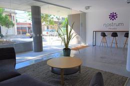 Foto Edificio en La Blanqueada L.A. de Herrera esq. Canstatt número 3