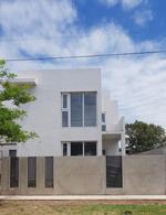 Foto Edificio en Mar De Ajo Melon Gil 401 número 32