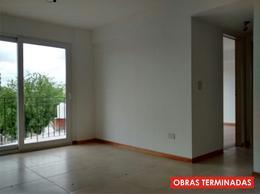 Foto Edificio en Ituzaingó Los Manzanos II - Mansilla 1037 numero 7