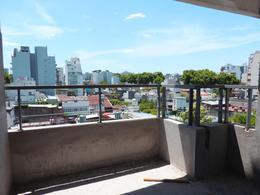 Foto Edificio en B.Santa Rita Tres Arroyos al 3000 entre Helguera y Argerich numero 9