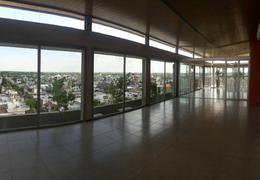 Foto Edificio en Gualeguaychu Luis N Palma 420 número 5