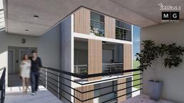 Foto Edificio en Monte Grande Rodriguez 1055 número 2