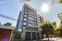 Foto Edificio en Moron Pellegrini 1300 número 30