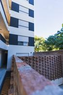 Foto Edificio en Lourdes Rioja 3154 número 5