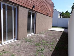 Foto Condominio en Barrio Parque Leloir LARRETA 3955 numero 19