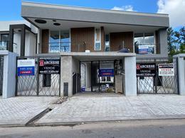 Foto Condominio en Ituzaingó Norte Monroe 730 número 1