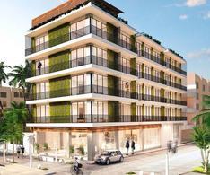 Foto Barrio Abierto en Luis Donaldo Colosio Calle Quinta Avenida esq. Calle 48 Nte. Playa del Carmen, Quintana Roo. número 1