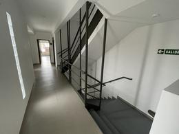 Foto Edificio en Villa Urquiza Tamborini 5000 número 4
