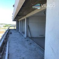 Foto Condominio en Vilago  Vilago - Puerto Escondido - Nordelta número 33