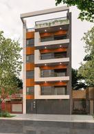 Foto Edificio en Wilde Martin Fierro 414 número 1