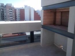 Foto Edificio en General Paz Viamonte 248 número 31