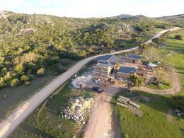 Foto Rural en Pueblo Edén Pueblo Eden número 21