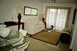 Foto Condominio en Casonas de Manantiales Av. Circunvalación Sur número 3