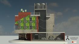 Foto Edificio en Pilar  Pampa y Martignone número 2