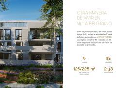 Foto Barrio Privado en Villa Belgrano NEPPER 5000 número 16