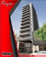 Foto Edificio en P.Centenario Avda Diaz Velez 4558 número 1