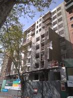 Foto Edificio en Palermo A metros de la Rambla. número 13