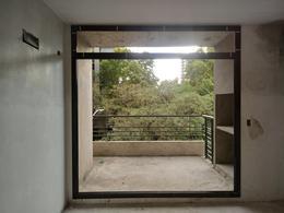 Foto Edificio en Nuñez Blvd San Isidro Labrador 4552 número 10