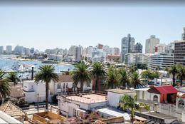 Foto Edificio en Puerto Para los amantes del puerto número 10