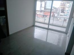 Foto Edificio en Villa Luro Ramon Falcon 5785 número 7