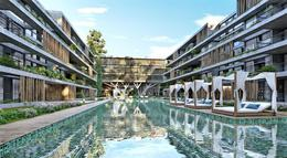 Foto Edificio de oficinas en Barrio Parque Leloir Av. Martin Fierro 3000 número 31