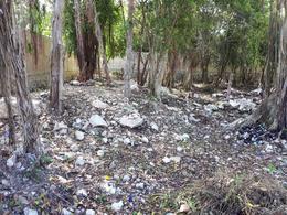 Foto Barrio Privado en Puerto Aventuras  número 5