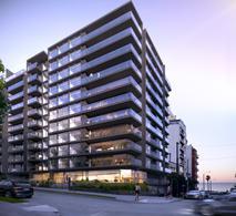 Foto Edificio en Villa Biarritz Villa Biarritz número 1