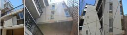 Foto Edificio en Saavedra Ruiz Huidobro 2800  número 4