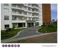 Foto Edificio en Aidy Grill Pampa entre Av. Biarritz y calle San Martin número 13