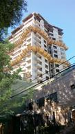 Foto thumbnail unidad Departamento en Venta en  Olivos-Vias/Rio,  Olivos   Matias Sturiza Piso 7  F