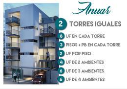 Foto Edificio en Puerto Madryn MORGAN Y MATHEWS AL 1800 número 11