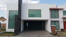 Foto Edificio en San Mateo Otzacatipan Ricardo Flores Magon, San mateo Otzacatipan, Toluca número 2